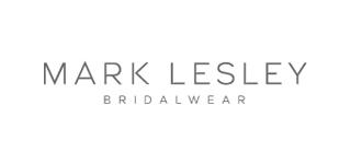 Mark Lesley