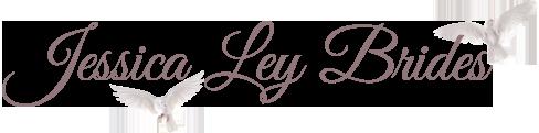 Jessica Ley Brides